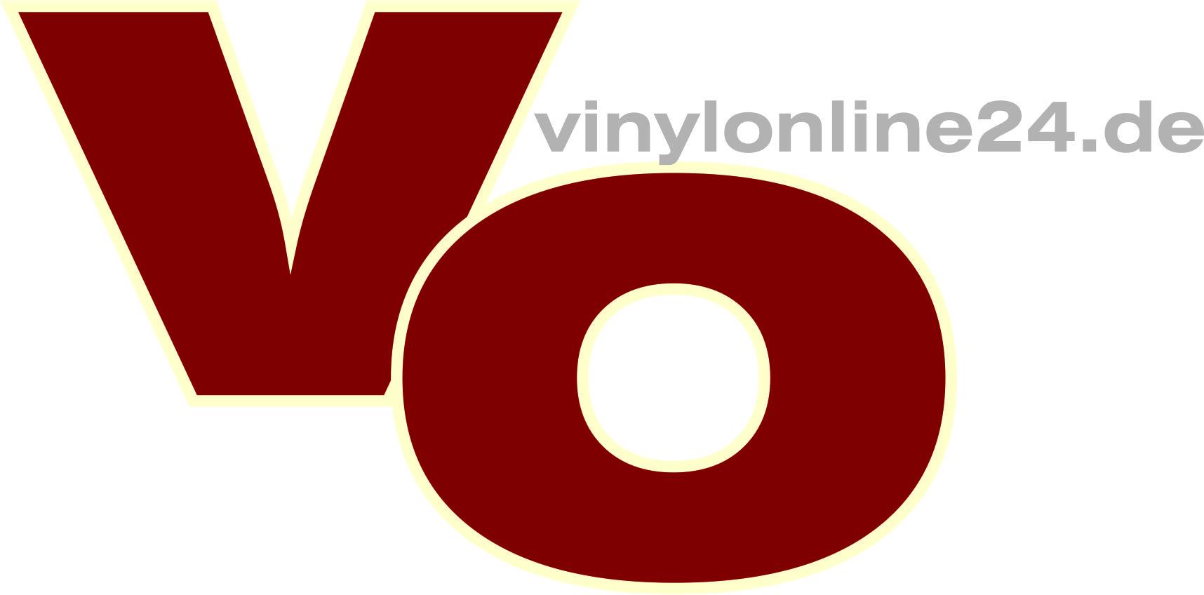 vinylonline24.de-Logo