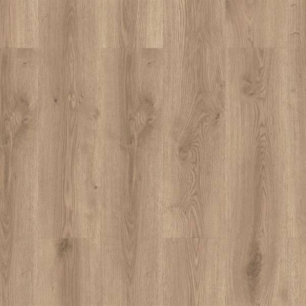 Tarkett Vinyl Easium Contemporary Oak Natural Planken