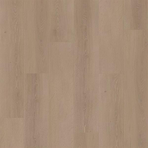 parador vinyl classic 2030 eiche studioline natur. Black Bedroom Furniture Sets. Home Design Ideas
