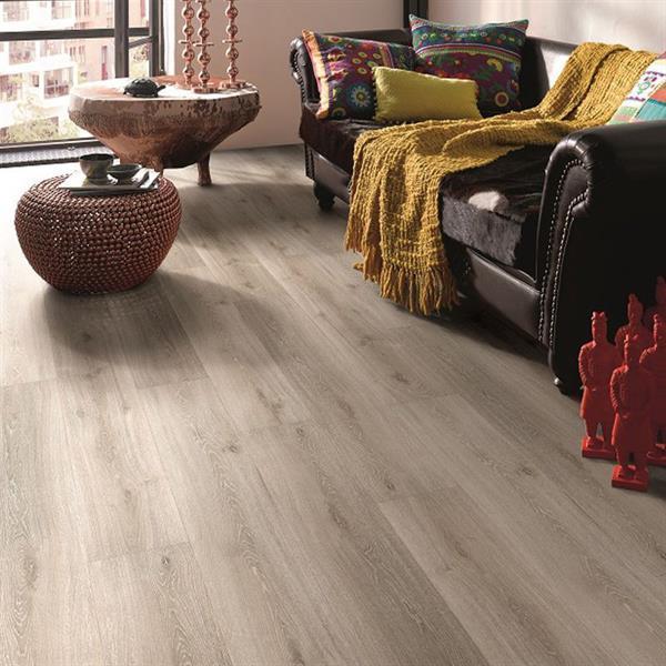 parador vinyl classic 2050 eiche royal wei gek lkt. Black Bedroom Furniture Sets. Home Design Ideas