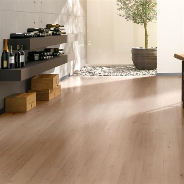 parador vinyl classic 2050 eiche geschliffen landhausdiele. Black Bedroom Furniture Sets. Home Design Ideas