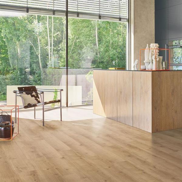 parador modular one eiche pure natur. Black Bedroom Furniture Sets. Home Design Ideas